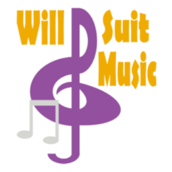 Will Suit Music LLC